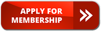 Apply for Associate Membership