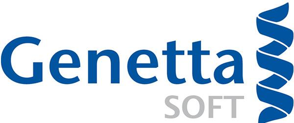 eNanoMapper Associate Partner: Genetta Soft AB