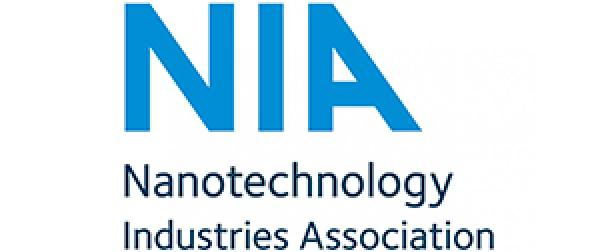 eNanoMapper Associate Partner: Nanotechnology Industries Association