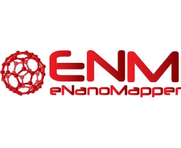 eNanomapper Consortium