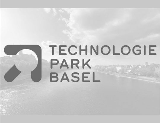 eNanoMapper Workshop, Basel 2016 - Technology Park